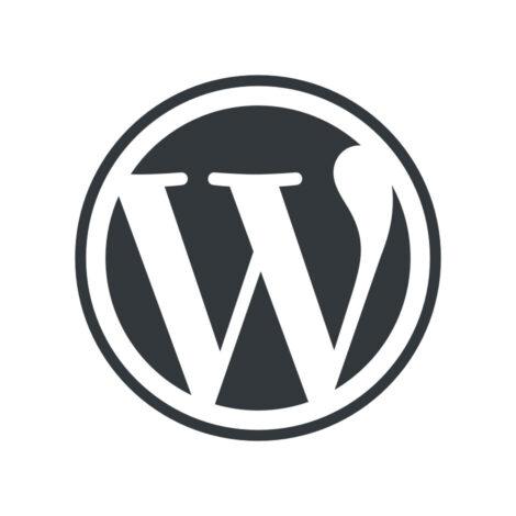 F.A.Q. WordPress